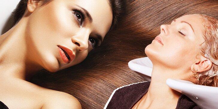 Revolučná novinka: omladenie vlasov kyselinou hyalurónovou pomocou kyslíkovej technológie