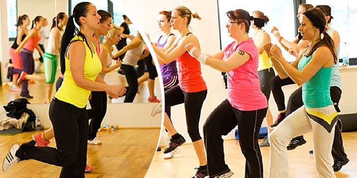 Revolučná tréningová metóda SOM®: vstup, trénerský kurz alebo permanentka