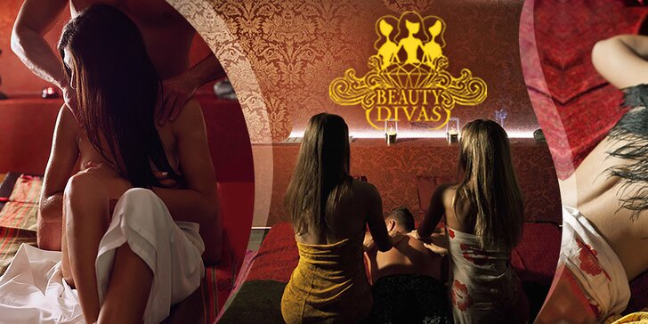 Hodinový tantrický masážny rituál pre mužov, ženy aj páry. V ponuke aj vzájomná masáž!