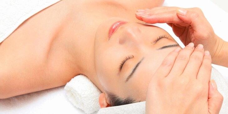 Roll & Lift massage v štúdiu BiXArt