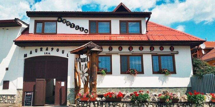 Single víkend v Tatrách, príďte sa zabaviť a zoznámiť!