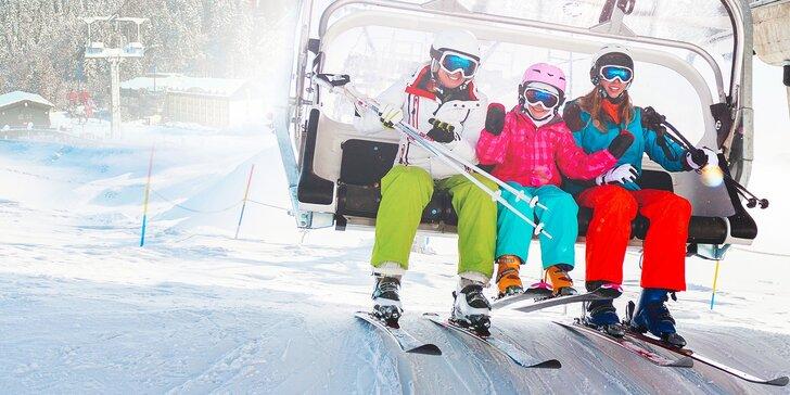 Fantastická zimná dovolenka alebo Vianoce, Silvester v Hoteli Plejsy*** Wellness & Fun Resort - pobyt plný prekvapení. Pobyty aj na Silvestra!