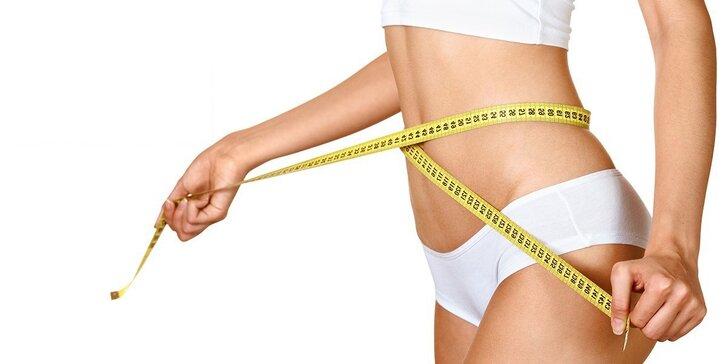 Medicínsky certifikovaná laserová liposukcia novej generácie za uvádzaciu cenu!