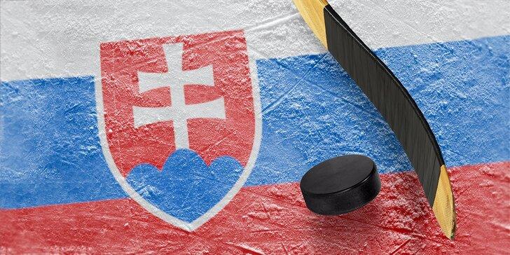 Slovensko - Maďarsko! Viete, kto vyhrá? Máme pre vás kredity!
