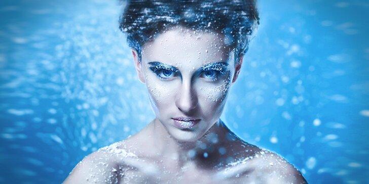 Objavte výnimočnú silu chladu v žilinskej Kryosaune!