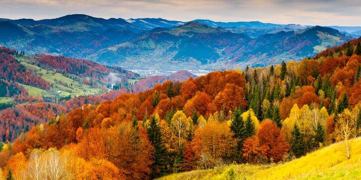 Zelený Penzión plný romantiky: 2 až 4 dni v Bánovskom okrese s polpenziou a wellness pre dvoch alebo víkendový pobyt so zabíjačkou