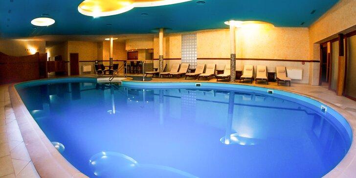 Špeciálny veľkonočný wellness & SPA pobyt v hoteli Victoria **** s originálnym programom!