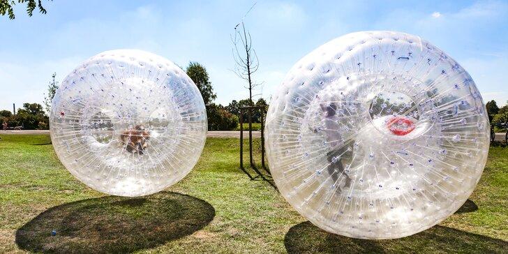 Športovo - zábavný tábor pre deti a mládež na 7 dní