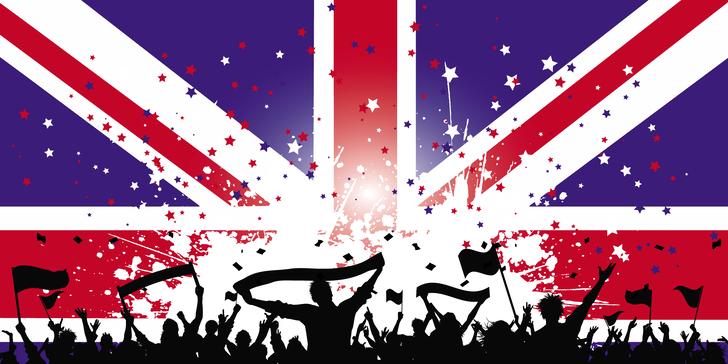 Šesťmesačný online kurz angličtiny + 1 prístup pre druhú osobu zdarma