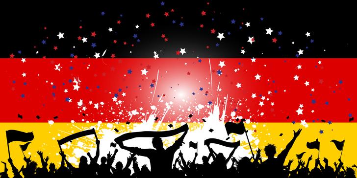 6-mesačný online kurz nemčiny + 1 prístup pre druhú osobu zdarma
