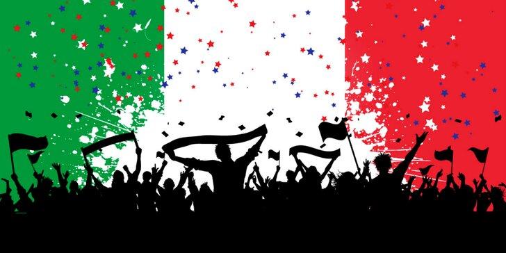 6-mesačný online kurz taliančiny + 1 prístup pre druhú osobu zdarma