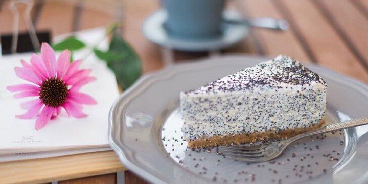 Káva s koláčom či elixír imunity od Masterchefky Michaely Králikovej