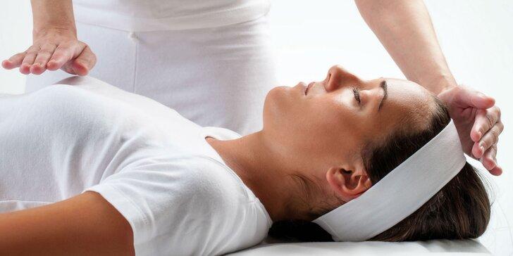 3 druhy liečebných a relaxačných terapii pre ženy v Theramedic
