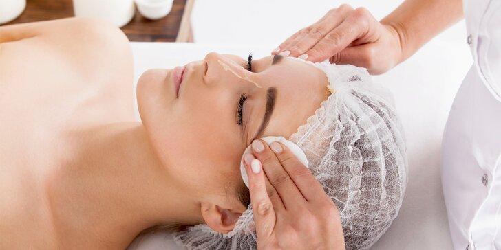 Neinjekčná mezoterapia v salóne Beauty & Lifestyle