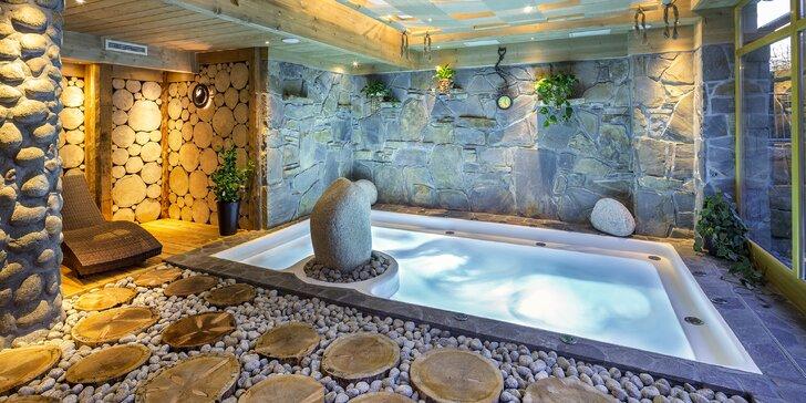 Hotel Bania**** Thermal & Ski