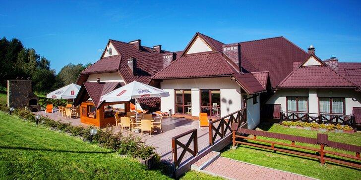 Hotel Beskid***