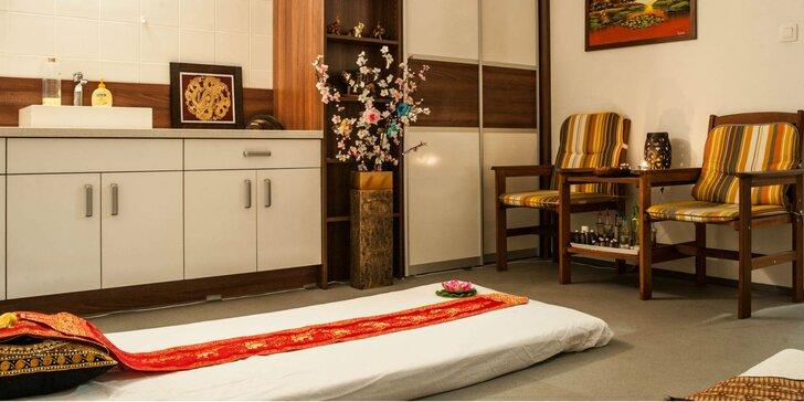 Ramthai Massage