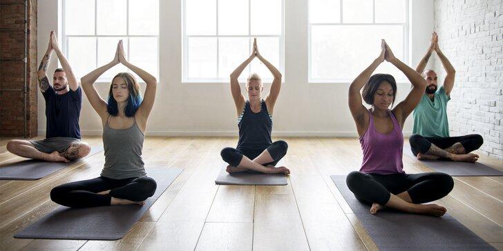 Hodiny Power jogy a jogy pre deti s profesionálnou trénerkou