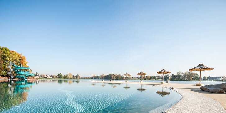 Molo Resort****