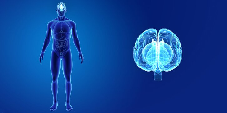 Prístrojová biorezonancia aj s diagnostikou a terapiou
