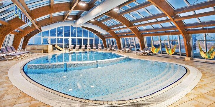 Čarovný zážitok v ikonickom Blede: Hotel Kompas v Slovinsku