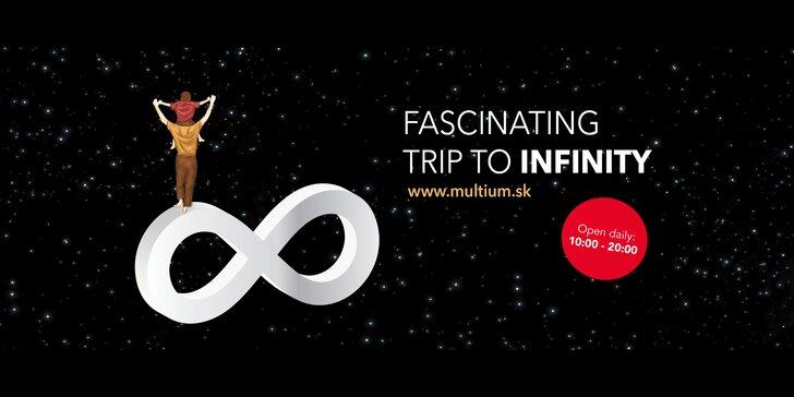 Galéria Multium