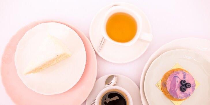 La Créme Cukráreň