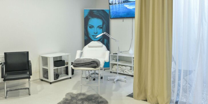 Mishellbeauty klinika