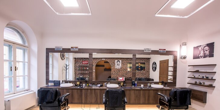 BarberClub