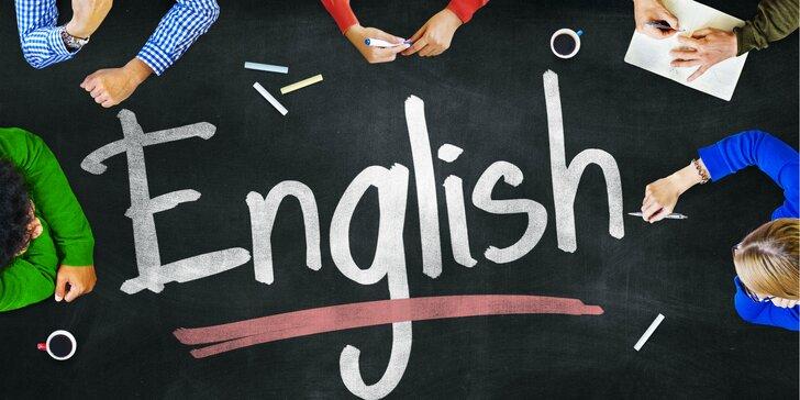 6-dňový letný tábor anglického jazyka a športu plný zábavy a super aktivít