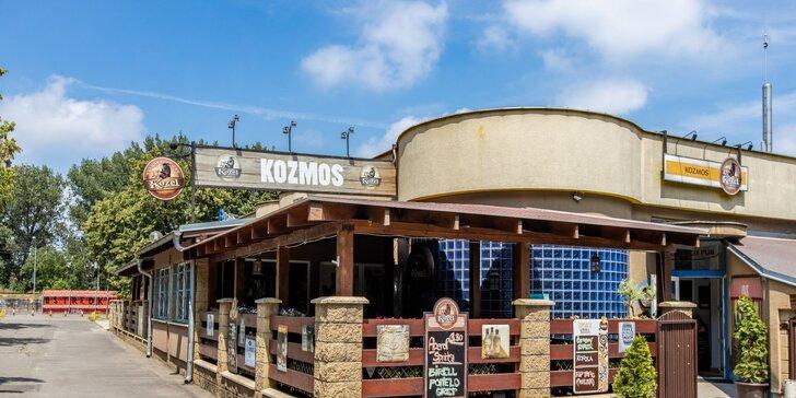 Kozmos Pub