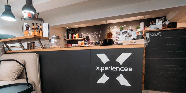 X.periences