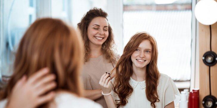 Dodajte vlasom po lete krásu a regeneráciu v BODY ZONE!