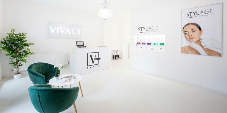 Vivacy anti-aging centrum