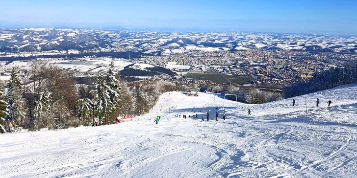 Oddýchnite si v Slovinsku: 4* hotel s raňajkami či polpenziou a wellness