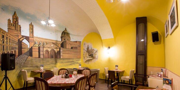 Cafeteria Siciliana