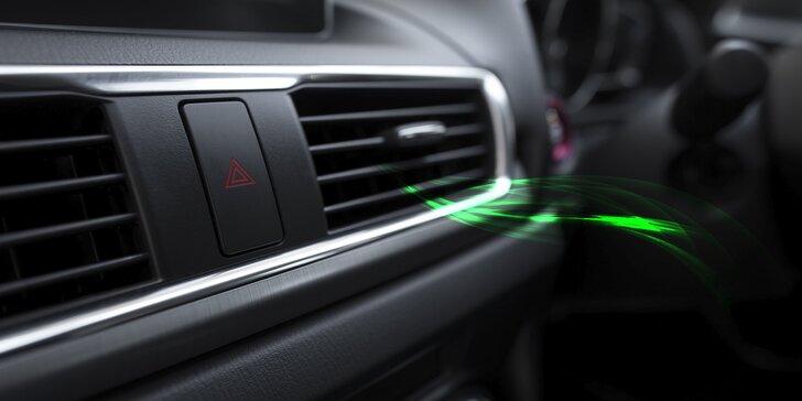 To najlepšie pre vaše auto so širokou ponukou služieb dielne Autoclinic