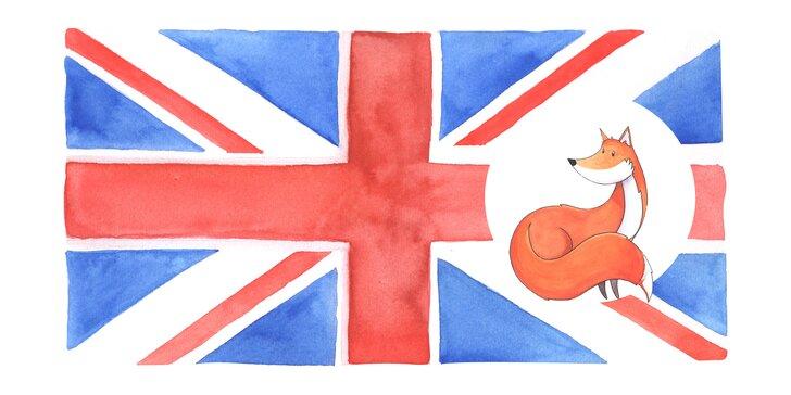Ročný online kurz angličtiny alebo balíček 4 jazykov v jednom