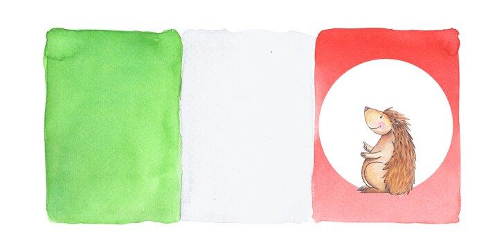 Ročný online kurz taliančiny alebo balíček 4 jazykov v jednom