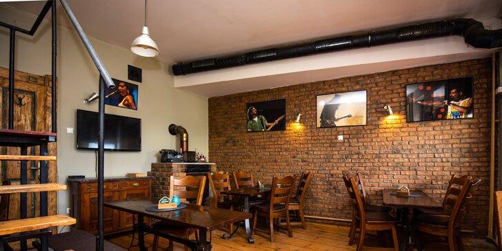 Art Atelier Cafe