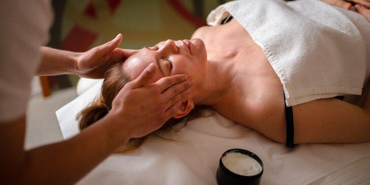 Vyberte si svoju masáž- klasickú, relaxačnú, športovú, antistresovú a ďalšie