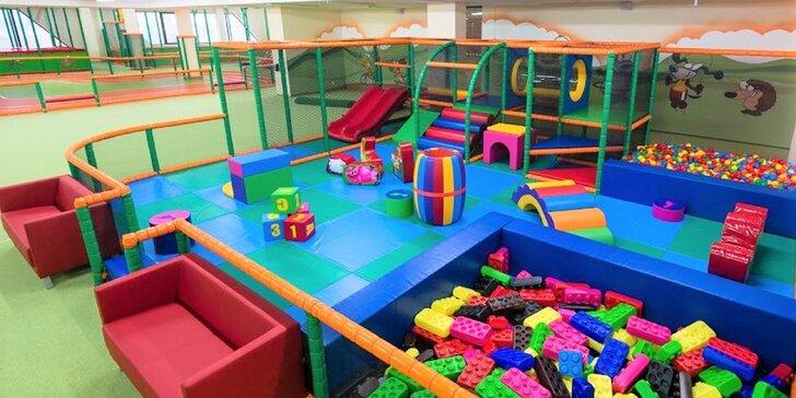 KidsHouse