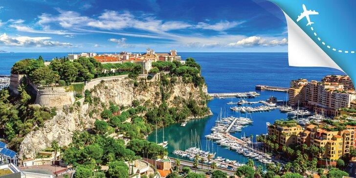Nezabudnuteľný zájazd na Korfu: nádherné pláže, palác Achillion či oblasť Paleokastritsa