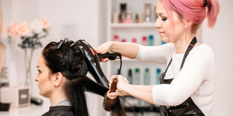 Regenerácia a detox vlasov kozmetikou Schwarzkopf professional