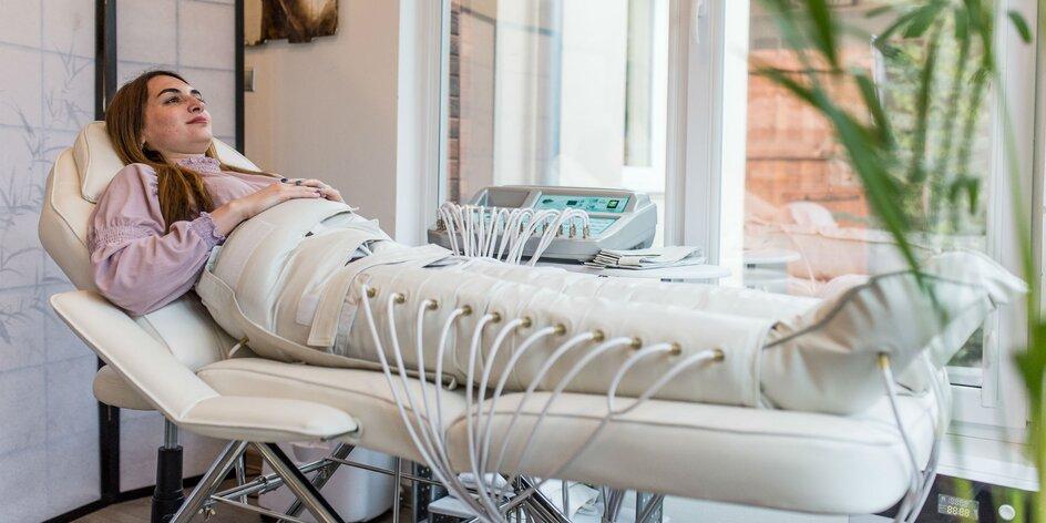 Zoštíhľujúce procedúry v BelleVue Clinic
