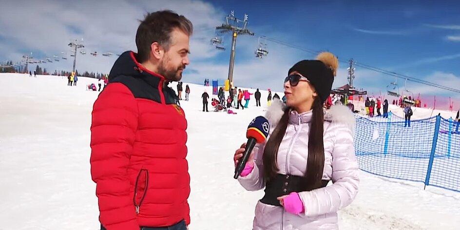 VIDEO | Zľavomatová polícia: Wellness Penzión Strachan*** vo Vysokých Tatrách