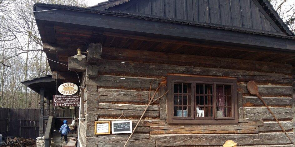 Mama blogerka | Spoznávame okolie Bratislavy