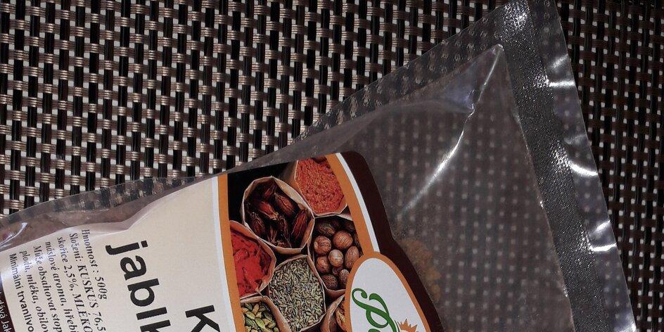 Testovačka: Keď stačí 10 minút vkuchyni apodáva sa obed