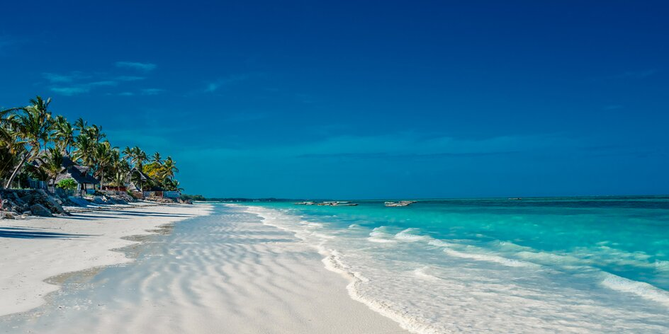 Exotický Zanzibar: 10 užitočných tipov a rád pred vycestovaním