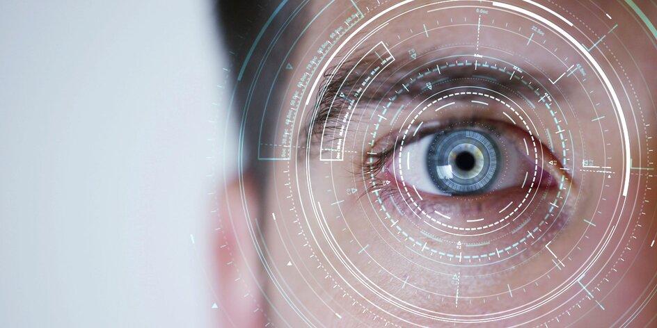 Laserová operácia očí v špičkovej klinike UVEA